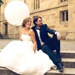 Hochzeitsfotos Stuttgart