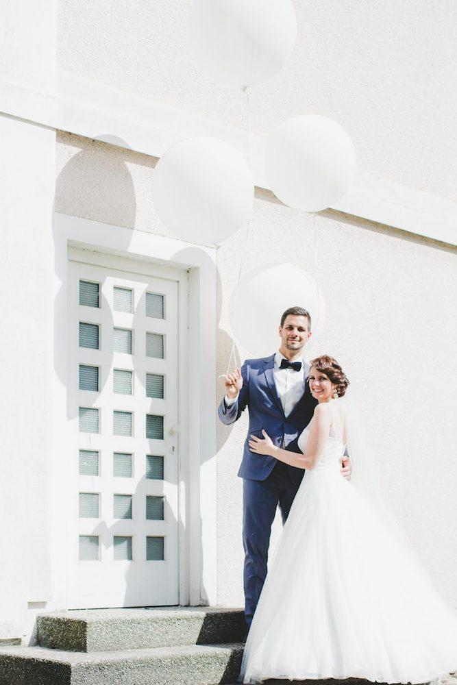 Hochzeitsfotograf Kirchheim Paarshooting Hochzeitsfotos