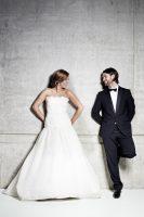 Hochzeitsfotograf Stuttgart Hochzeitsfotos Mercedes-Benz Museum