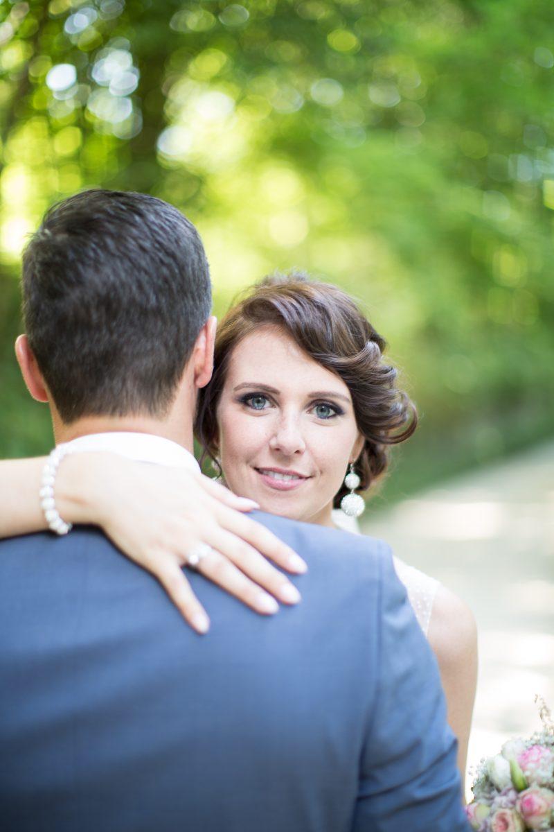 Hochzeitsfotografie Stuttgart