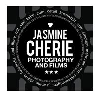 JasmineCherie-logo_200