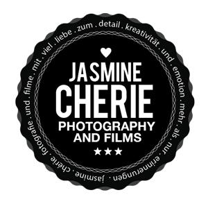 Jasmine Cherie