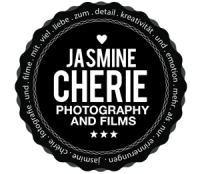 JasmineCherie-logo_300