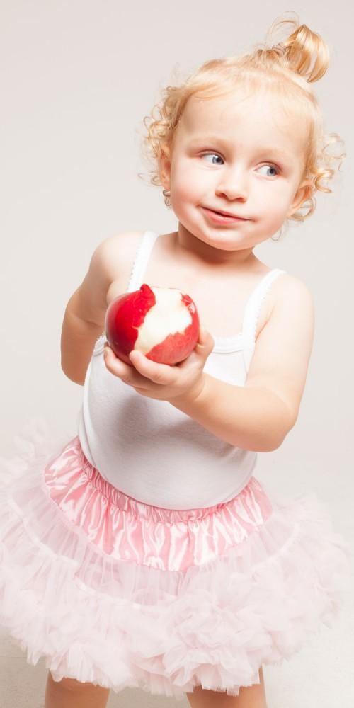 Kinderfotos-Lina_MG_9384