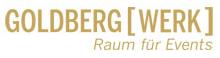 goldbergwerk-logo