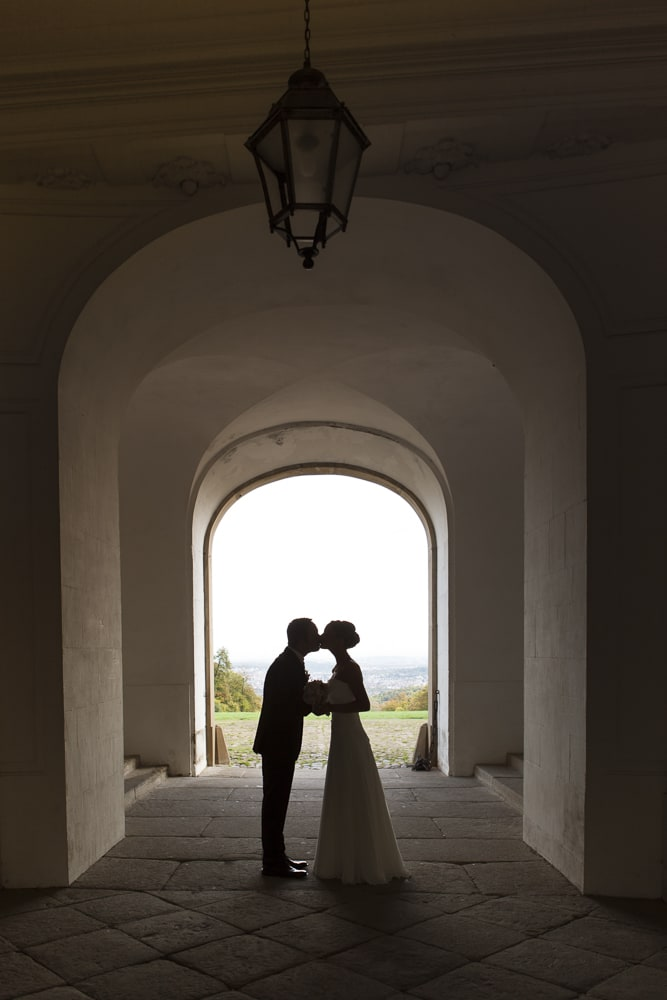 Hochzeitsfotografie-schloss-solitude-IMG_3845-2