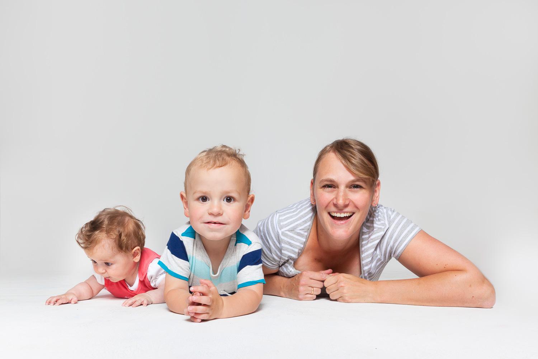 Kinder shooting Familienfotos Stuttgart