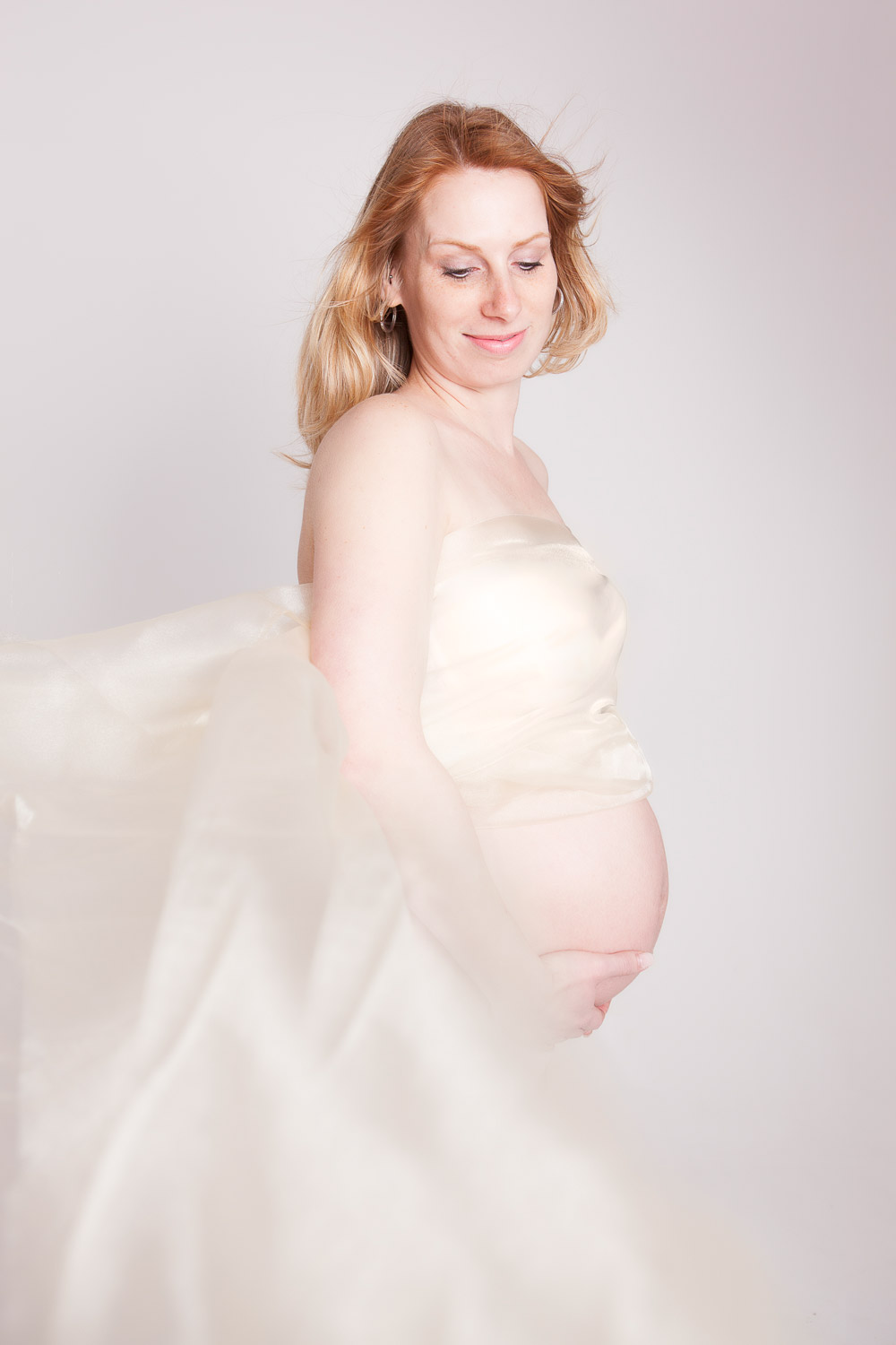 Maternity Photography, Babybauchfotos