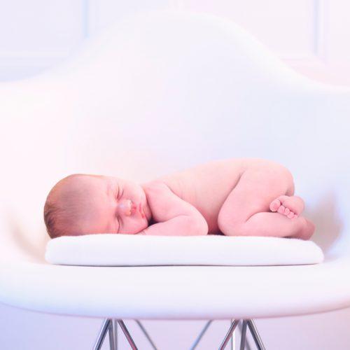Neugeborenenfotos-stuttgart-MG0001_MG_9996