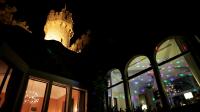 Hochzeit Burg Schwarzenstein Hochzeit