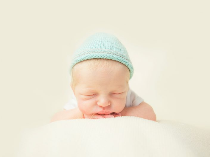 Neugeborenenfotos Stuttgart