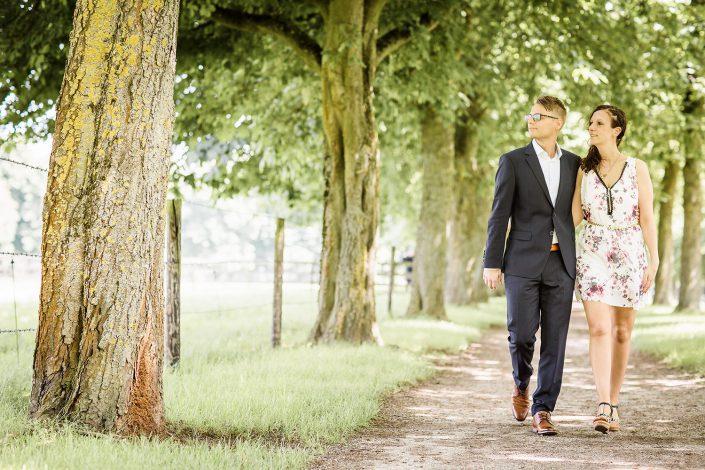 Verlobungsshooting Stuttgart