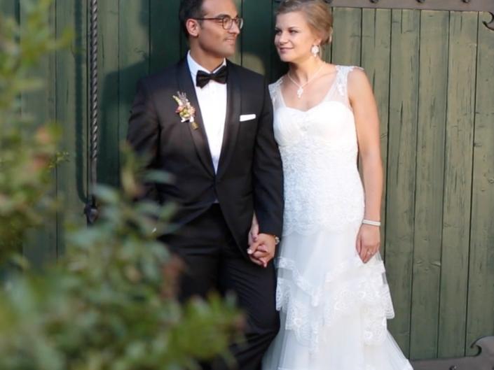Hochzeitsfotograf Hofgut Hünersdorff