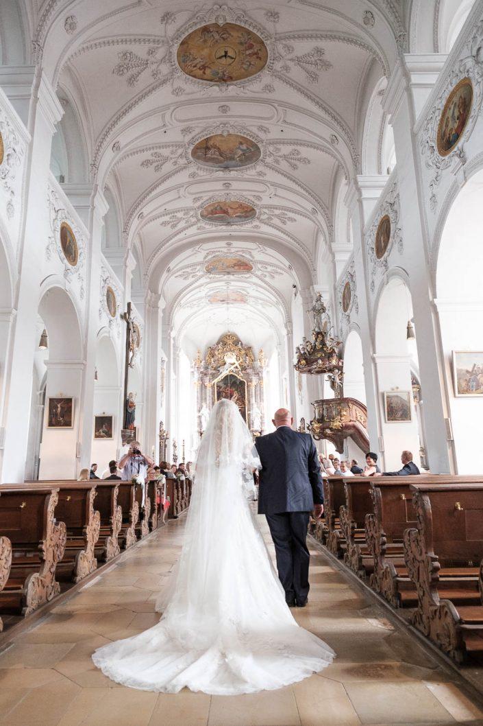 Hochzeitsfotografie Neuburg a.d.Donauz