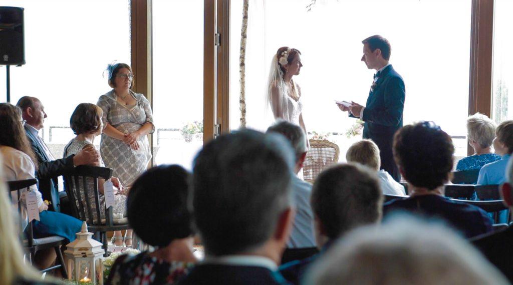 Käfer Gut Kaltenbrunn Eheversprechen Hochzeit Tegernsee