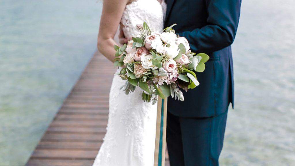 Hochzeitsfotograf München Starnberg Tegernsee