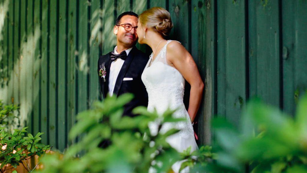 Hofgut von Hünersdorff Hochzeit Hochzeitsfotos