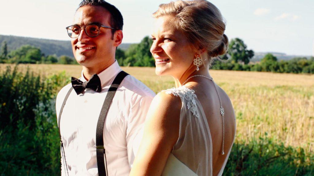 Hofgut von Hünersdorff Hochzeit Hochzeitsfotograf