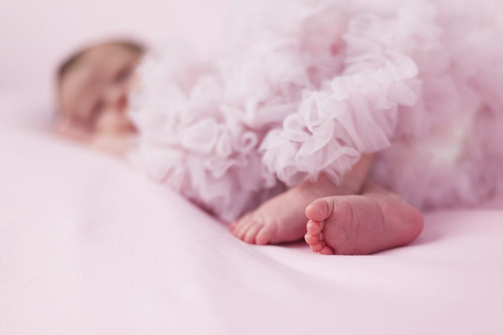 Neugeborenenfotos Babyfotos Ludwigsburg