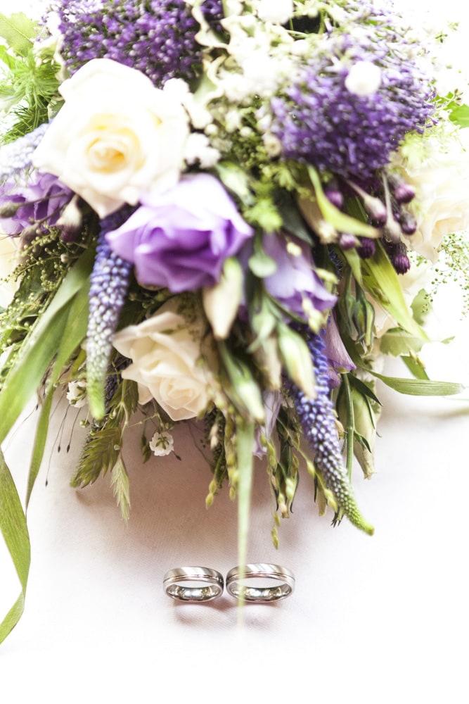 Hochzeitsfotograf Ebnisee
