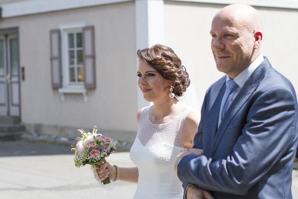 Hochzeitsfotograf Kirchheim Stuttgart Heilbronn