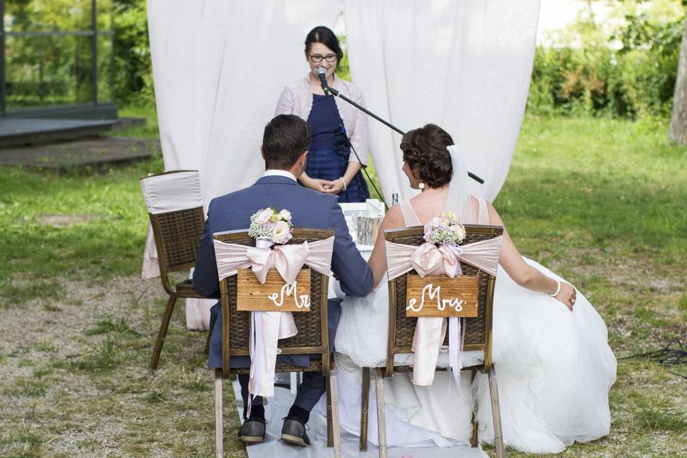 Hochzeitsfotograf Kirchheim Stuttgart Leonberg
