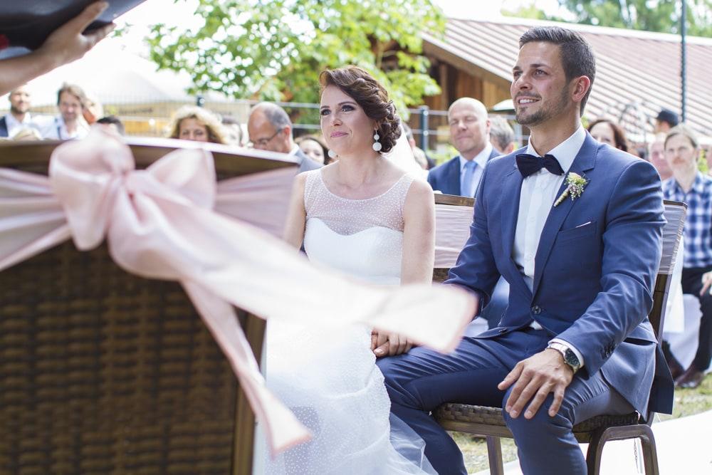Hochzeitsfotograf Kirchheim Stuttgart