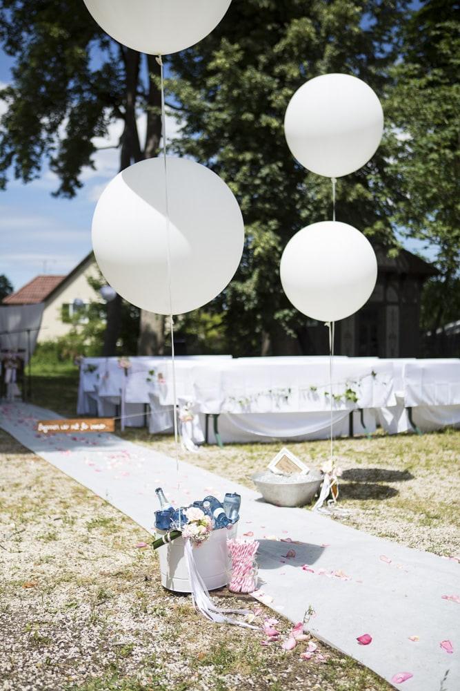 Hochzeit in Kirchheim Hochzeitsfotograf