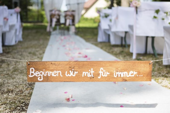 Hochzeitsfotograf Stuttgart Hochzeitsreportage