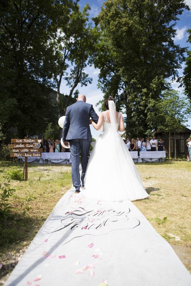 Hochzeitsfotos Kirchheim Hochzeitsfotografie