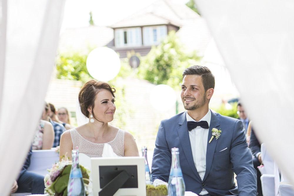 Hochzeitsfotograf Kirchheim Hochzeitsfotografie