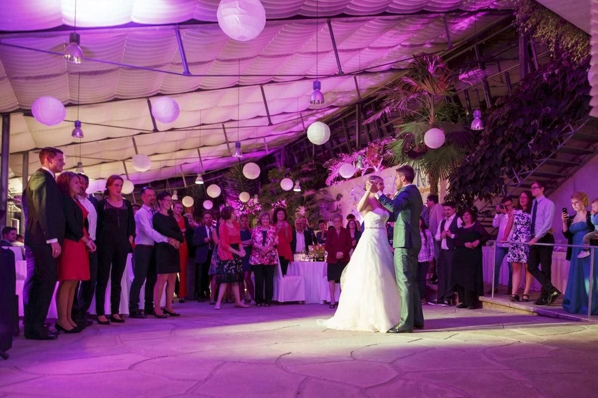 Hochzeitsfotograf Ludwigsburg Hochzeit Parkcafé im Blühenden Barock