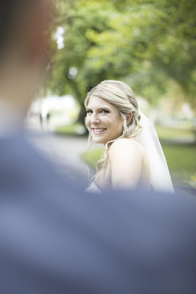 Hochzeitsfotos Hochzeitsfotograf Ludwigsburg Park