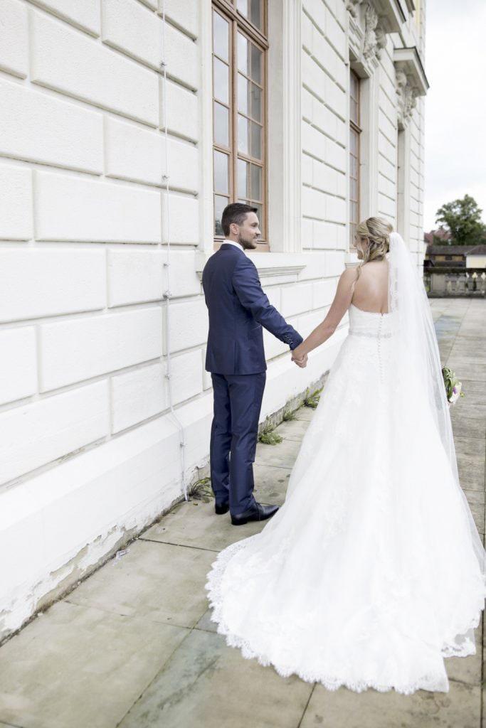 Hochzeitsfotograf Ludwigsburg Paarshooting