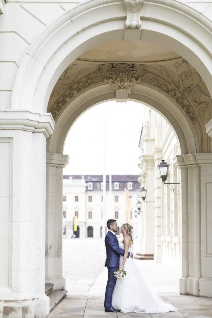 Hochzeitsfotos Ludwigsburg Hochzeitsfotograf
