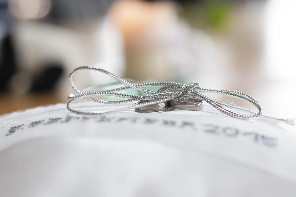 Hochzeitsreportage Schorndorf Hochzeitsfotografie