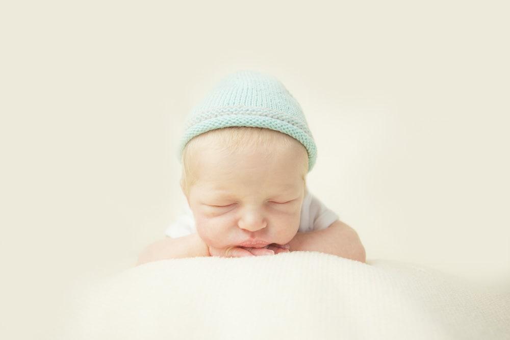 Neugeborenenfotos Stuttgart Babyfotos