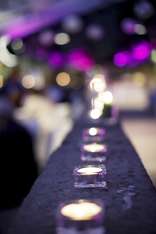 Parkcafé Ludwigsburg Hochzeit