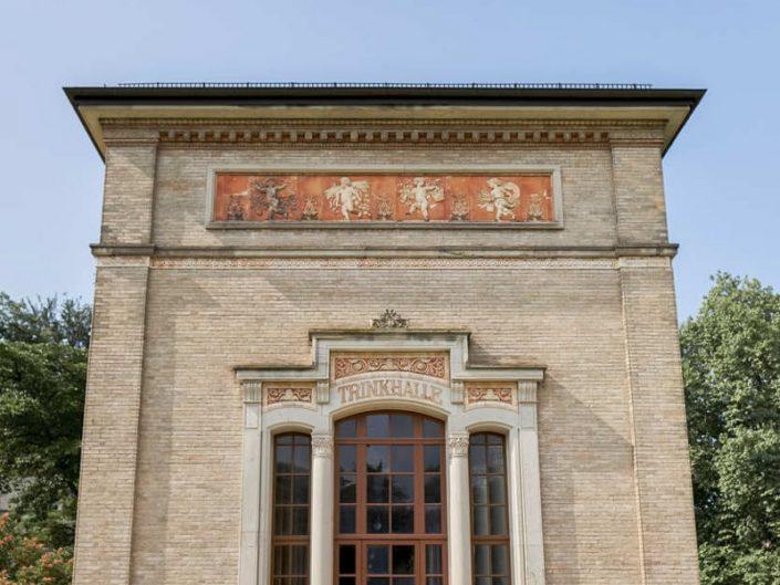 Hochzeitsfotograf Karlsruhe Baden-Baden