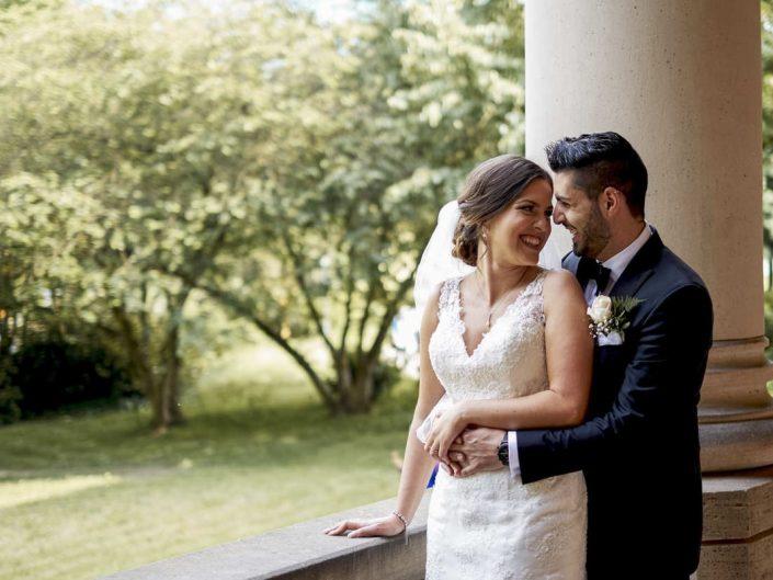 Hochzeitsfotograf Karlsruhe Baden-Baden Trinkhalle