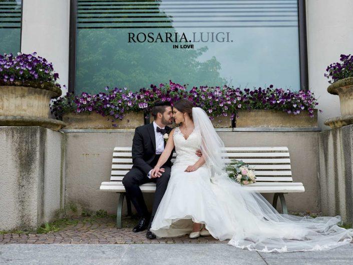 Hochzeitsfotograf Karlsruhe Baden-Baden Casino