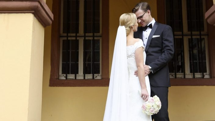 Hochzeitsfotograf Frankfurt Hochzeitsfotos