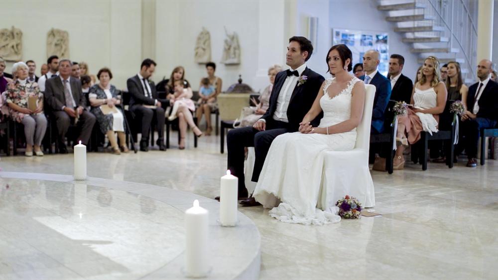 Hochzeitsfotograf Schwarzwald Todtnau Blasihof