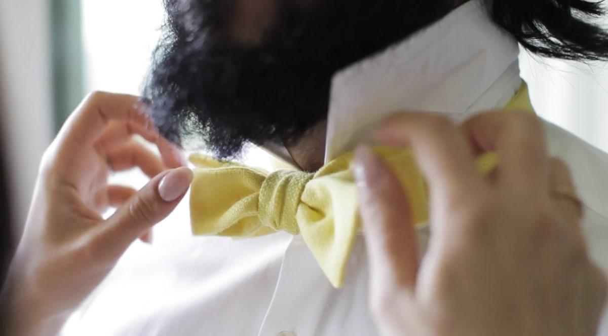Hochzeitsfotograf Esslingen Achalm Hotel Hochzeit
