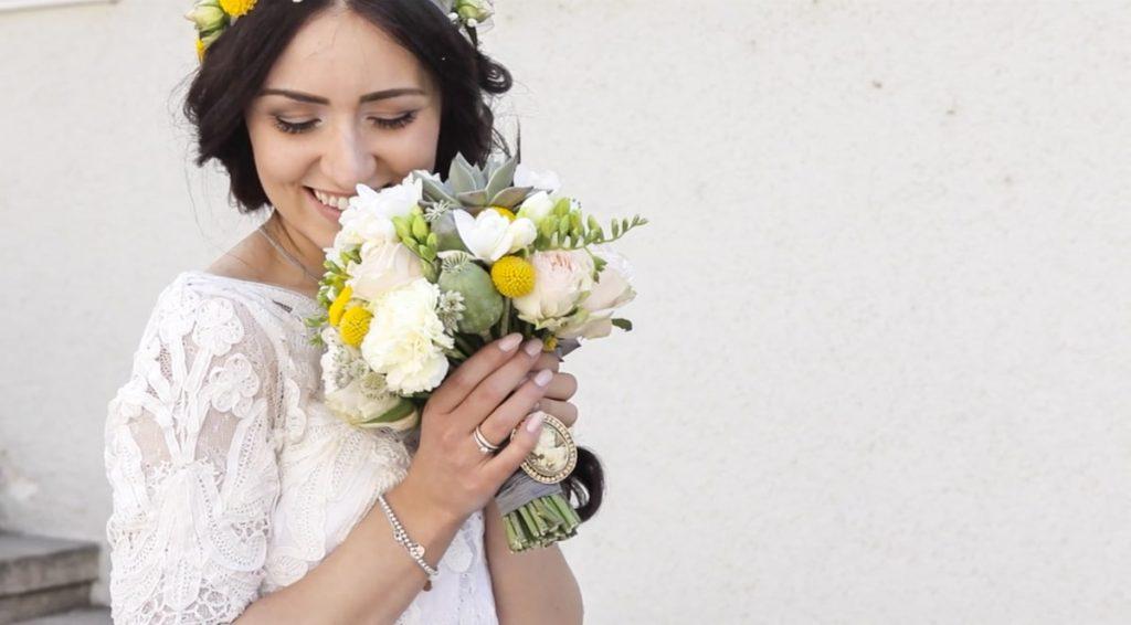 Hochzeitsfotograf Esslingen Paarshooting