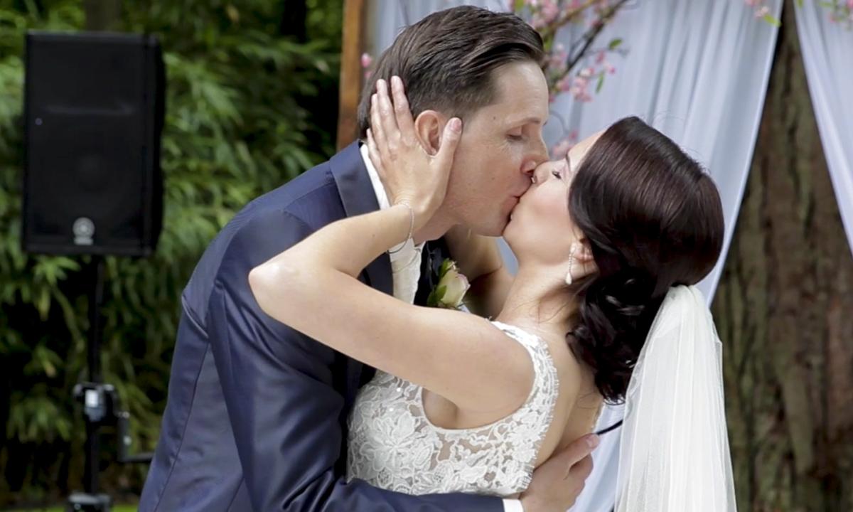 Hochzeitsfotos Hochzeitsfotograf Burg Schwarzenstein