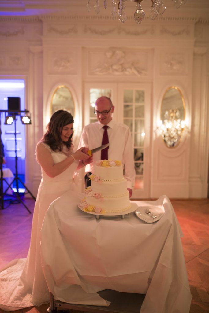Hochzeitsfotograf Stuttgart Hochzeitsfotos Schloss Solitude