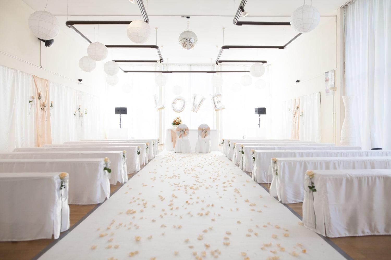 Tanzschule Pelzer Bad Soden Hochzeit