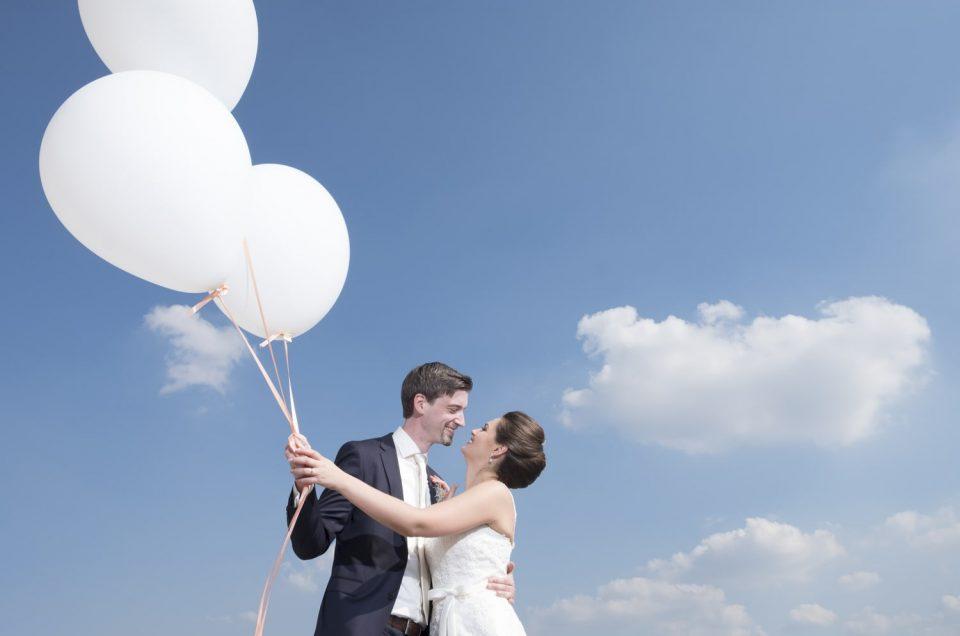 Hochzeit Tanzschule Pelzer Bad Soden | Hochzeitsfotograf Frankfurt