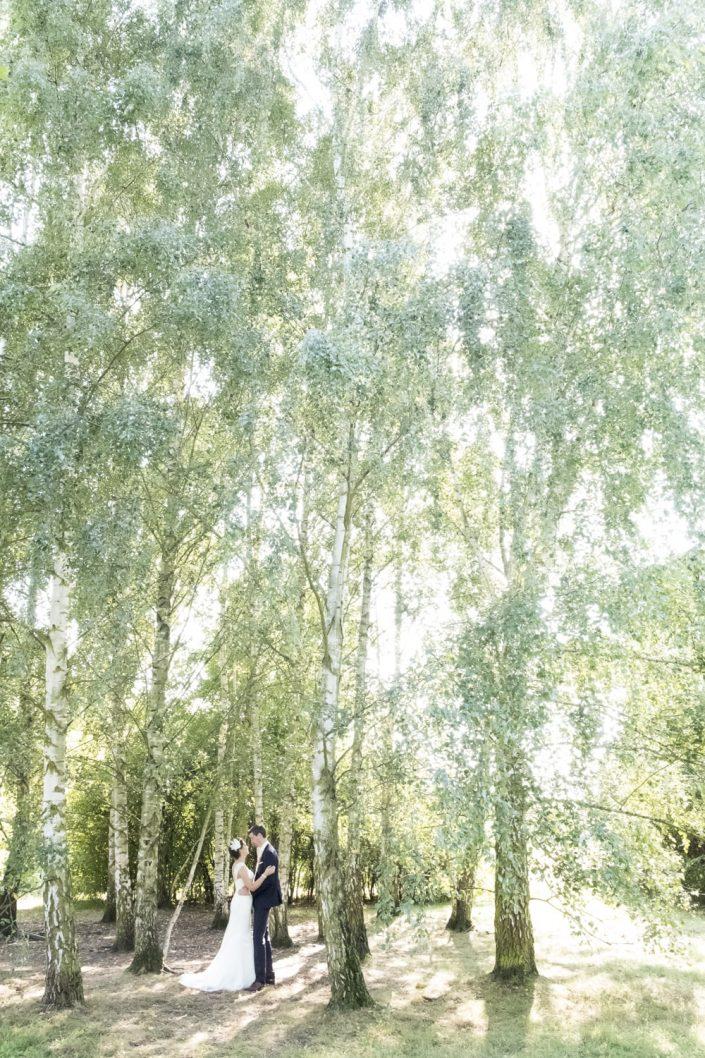Hochzeitsfotograf Frankfurt Bad Soden